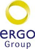 Logo Ergo Group